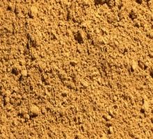 Цена карьерного песка с доставкой