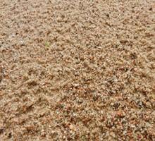Цена морского песка с доставкой
