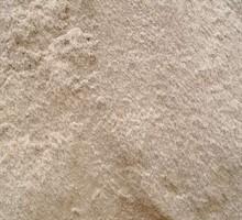 Цена сеяного песка с доставкой